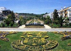 Alijo Portugal