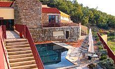 Belmonte Pousada hotel