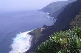 La Palma Canary Islands