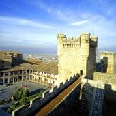 Oropesa, Castille La Mancha