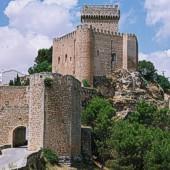 CastleParador